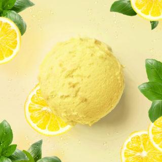 Citron-Basilic