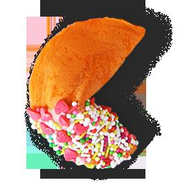 http://glaglaglagla.fr/wp-content/uploads/2020/11/cakes_08.png
