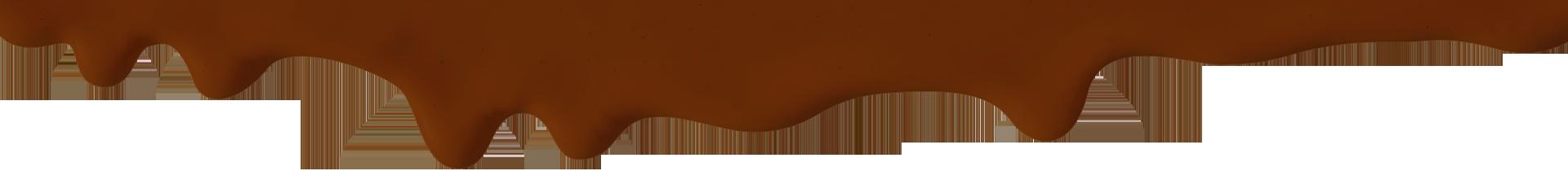 http://glaglaglagla.fr/wp-content/uploads/2020/11/chocolate.png