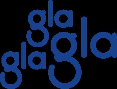 http://glaglaglagla.fr/wp-content/uploads/2020/11/logo-2-e1607189077257.png