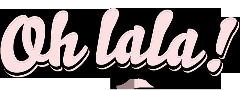 http://glaglaglagla.fr/wp-content/uploads/2020/11/logo_pink_light.png