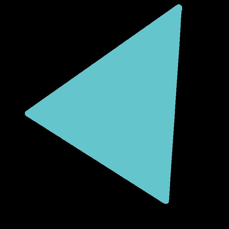 http://glaglaglagla.fr/wp-content/uploads/2020/11/triangle_blue_01.png