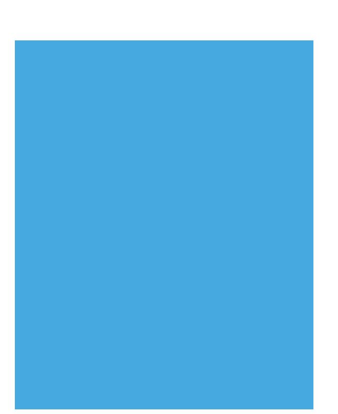 http://glaglaglagla.fr/wp-content/uploads/2020/11/triangle_blue_02.png