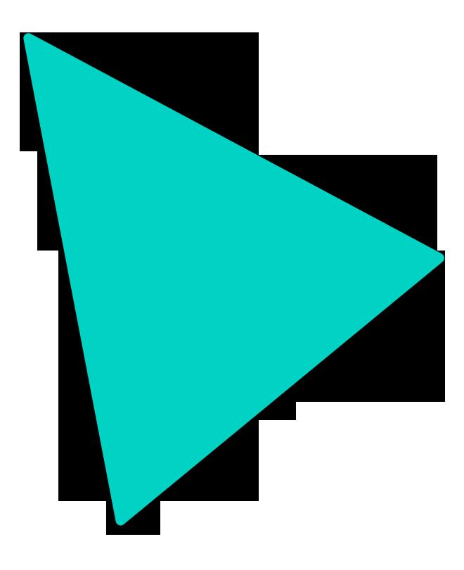 http://glaglaglagla.fr/wp-content/uploads/2020/11/triangle_blue_light_01.png