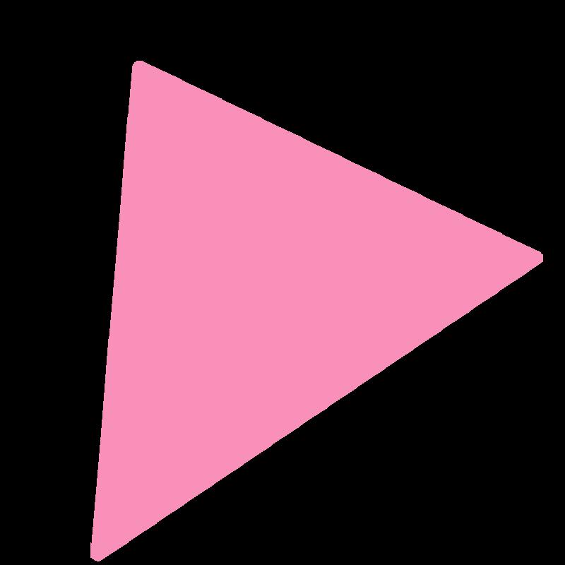 http://glaglaglagla.fr/wp-content/uploads/2020/11/triangle_pink_01.png