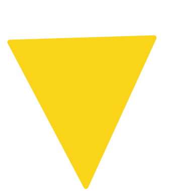 http://glaglaglagla.fr/wp-content/uploads/2020/11/triangle_yellow_01.png