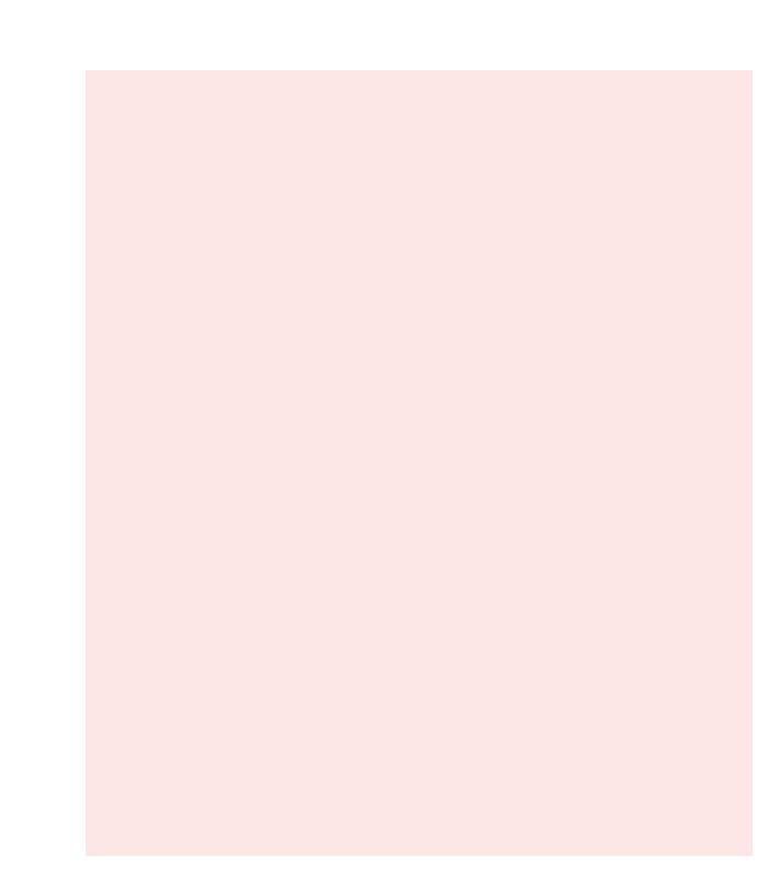 http://glaglaglagla.fr/wp-content/uploads/2020/11/white_triangle_01.png