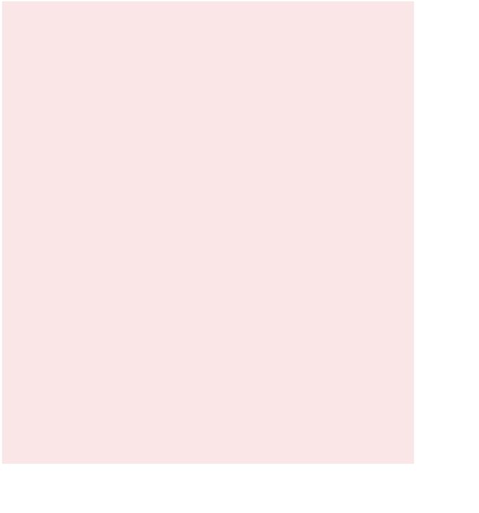 http://glaglaglagla.fr/wp-content/uploads/2020/11/white_triangle_02.png
