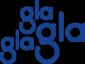 http://glaglaglagla.fr/wp-content/uploads/2020/12/logo-2-e1606792500750.png